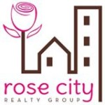 Rose City Realty Group | Top In The Market